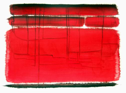 rectanglerouge2.jpg